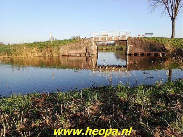 2020-11-07             Neck,Wormer    & Jisp 31 Km  (4)