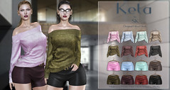 Keta By SK cartel