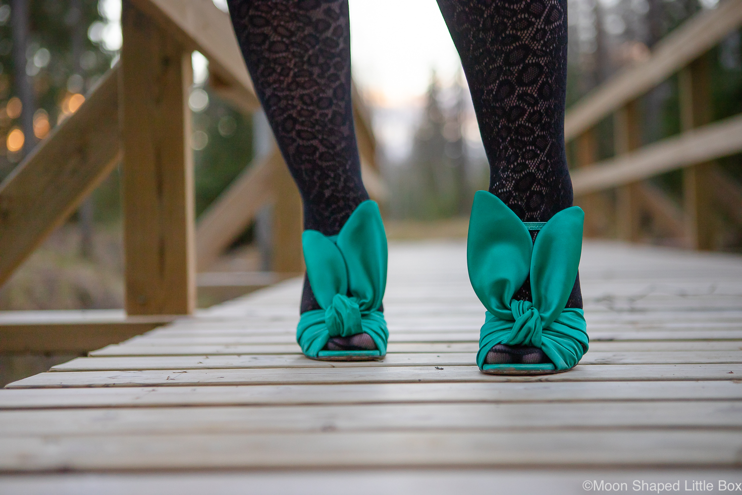Minna-Parikka-Blache-emerald-green