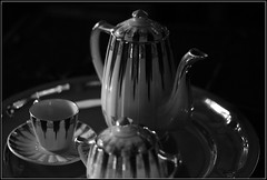 P-M3-Cura Nora-Sobremesa de café