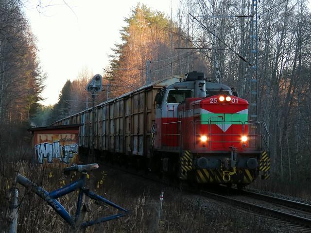 PAI 65643