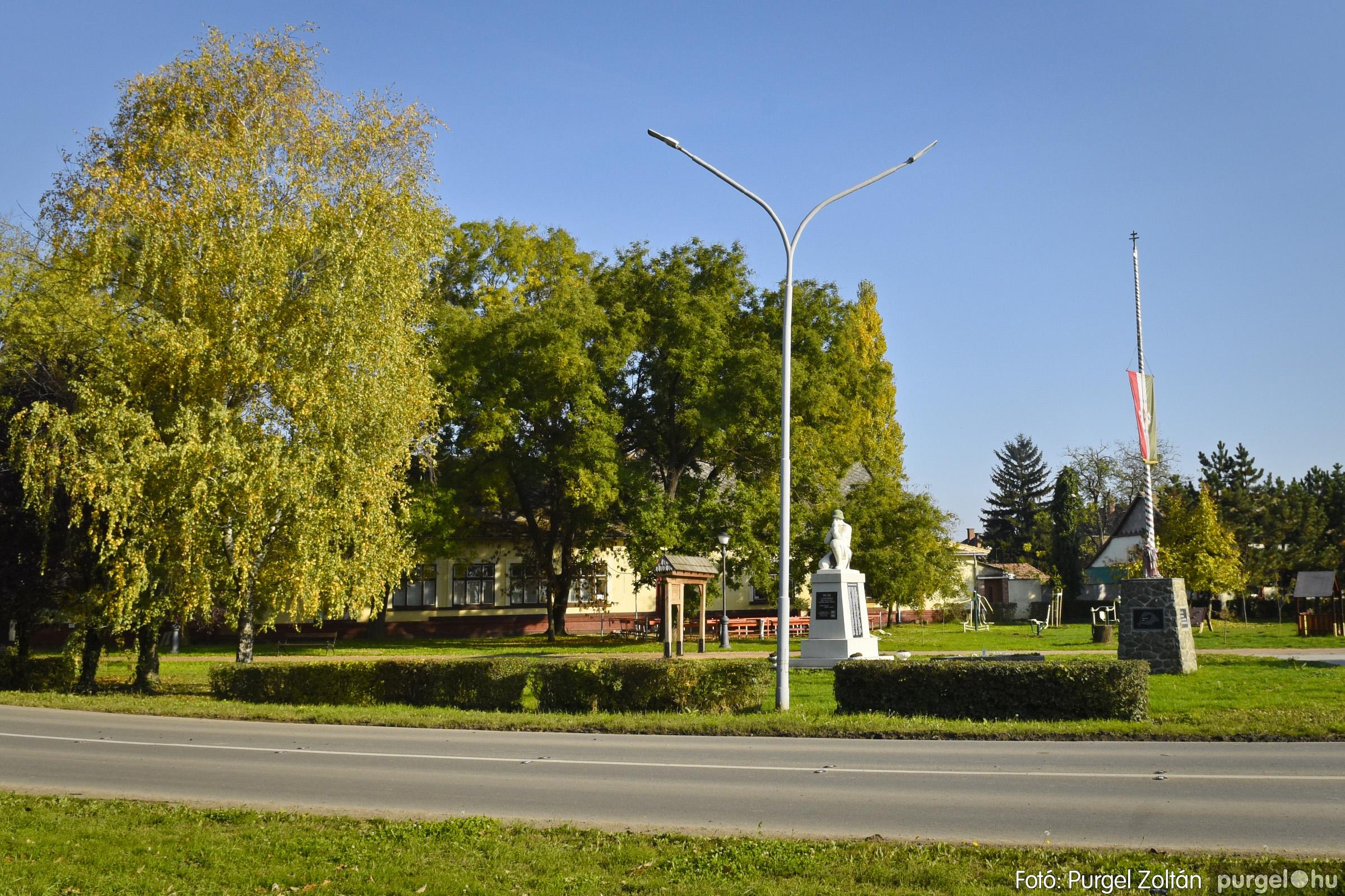 012 2020.11.08. Szegváron járt az ősz - Fotó: Purgel Zoltán© _DSC3267q.jpg