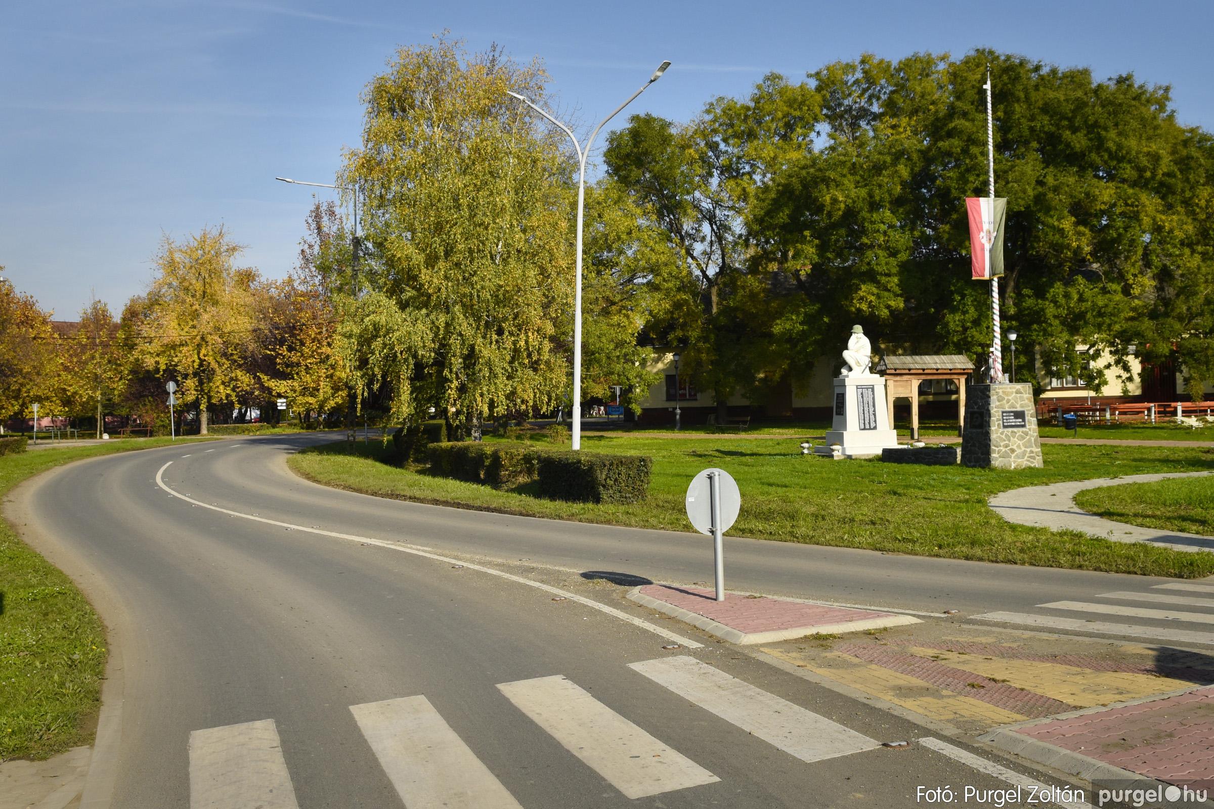 010 2020.11.08. Szegváron járt az ősz - Fotó: Purgel Zoltán© _DSC3263q.jpg