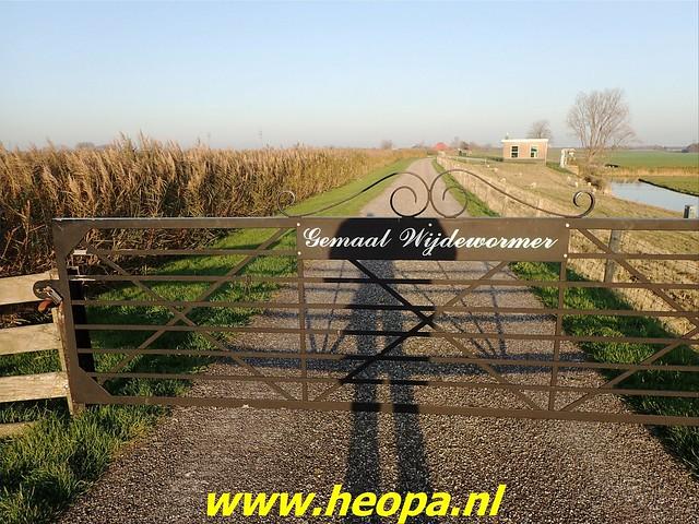 2020-11-07             Neck,Wormer    & Jisp 31 Km  (164)