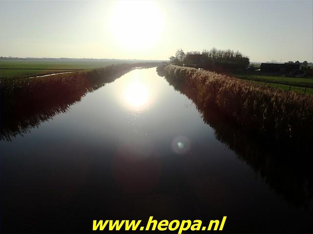 2020-11-07             Neck,Wormer    & Jisp 31 Km  (163)