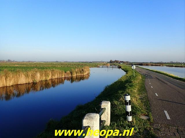 2020-11-07             Neck,Wormer    & Jisp 31 Km  (160)