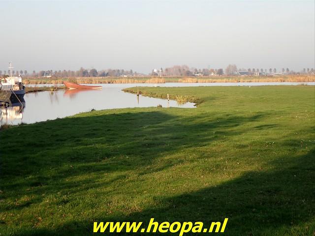 2020-11-07             Neck,Wormer    & Jisp 31 Km  (157)