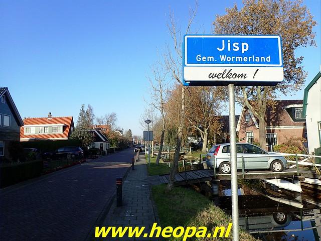 2020-11-07             Neck,Wormer    & Jisp 31 Km  (140)