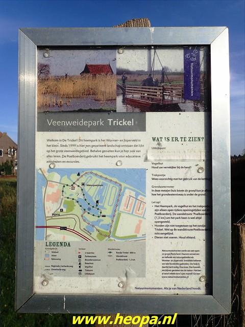 2020-11-07             Neck,Wormer    & Jisp 31 Km  (113)