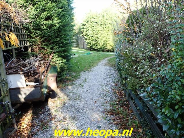 2020-11-07             Neck,Wormer    & Jisp 31 Km  (107)