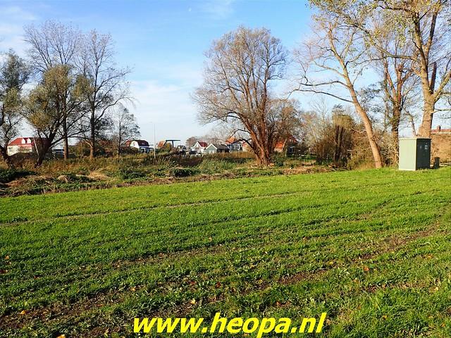 2020-11-07             Neck,Wormer    & Jisp 31 Km  (46)