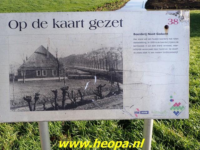 2020-11-07             Neck,Wormer    & Jisp 31 Km  (44)