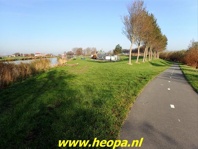 2020-11-07             Neck,Wormer    & Jisp 31 Km  (42)