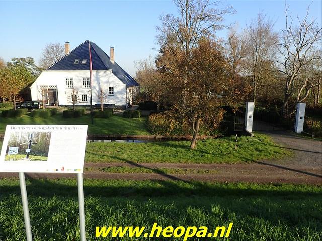 2020-11-07             Neck,Wormer    & Jisp 31 Km  (29)