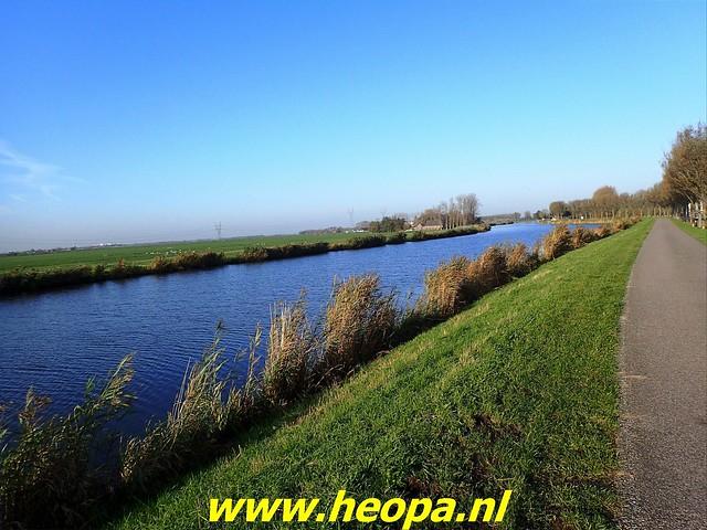 2020-11-07             Neck,Wormer    & Jisp 31 Km  (19)