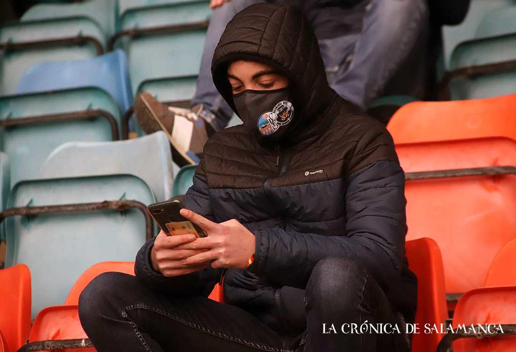 Salamanca_RacingFerrol-(30)