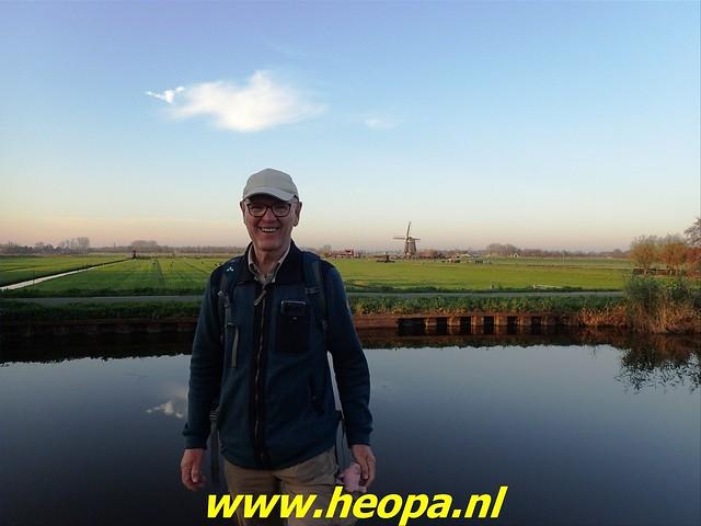 2020-11-07             Neck,Wormer    & Jisp 31 Km  (174)