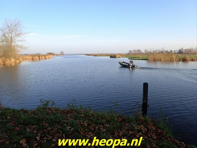 2020-11-07             Neck,Wormer    & Jisp 31 Km  (139)