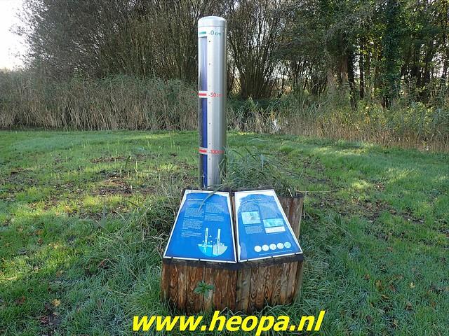 2020-11-07             Neck,Wormer    & Jisp 31 Km  (115)