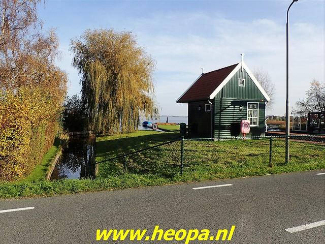 2020-11-07             Neck,Wormer    & Jisp 31 Km  (111)