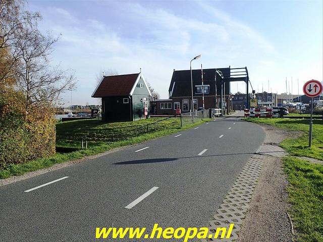 2020-11-07             Neck,Wormer    & Jisp 31 Km  (110)