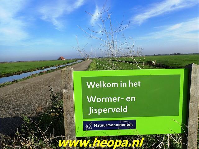 2020-11-07             Neck,Wormer    & Jisp 31 Km  (86)