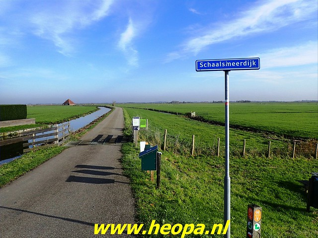 2020-11-07             Neck,Wormer    & Jisp 31 Km  (84)