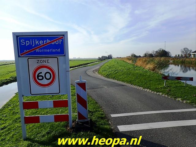 2020-11-07             Neck,Wormer    & Jisp 31 Km  (61)
