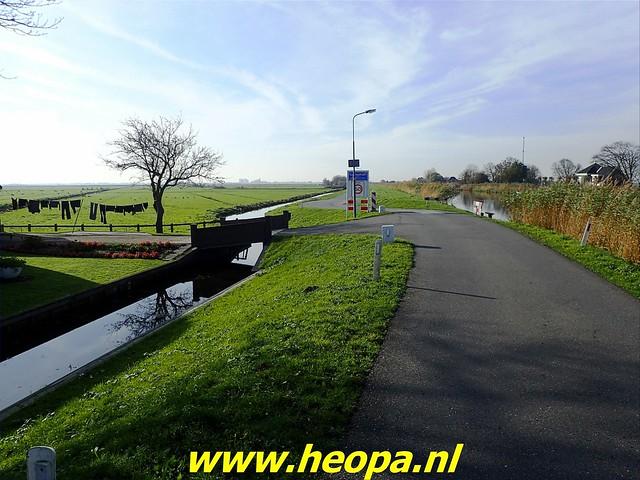 2020-11-07             Neck,Wormer    & Jisp 31 Km  (60)
