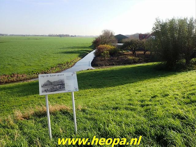 2020-11-07             Neck,Wormer    & Jisp 31 Km  (45)