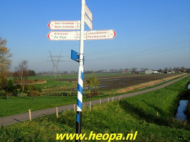 2020-11-07             Neck,Wormer    & Jisp 31 Km  (27)