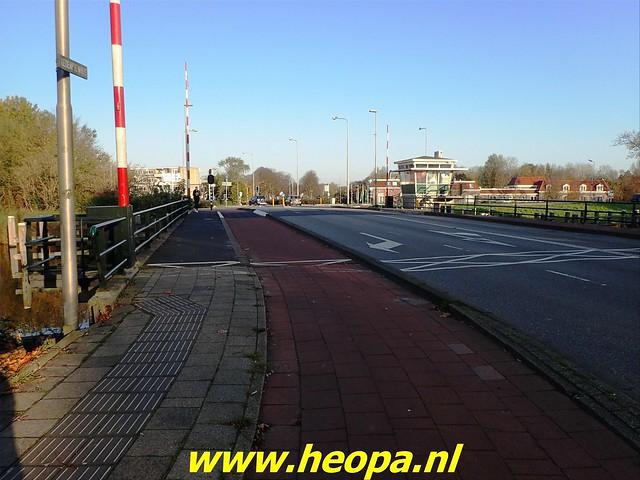 2020-11-07             Neck,Wormer    & Jisp 31 Km  (14)