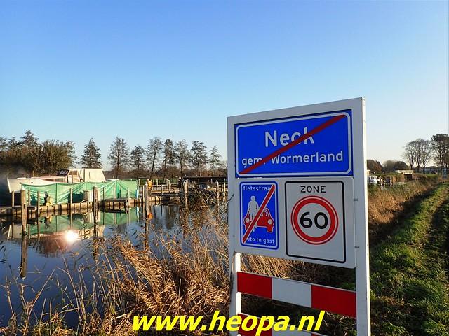 2020-11-07             Neck,Wormer    & Jisp 31 Km  (2)
