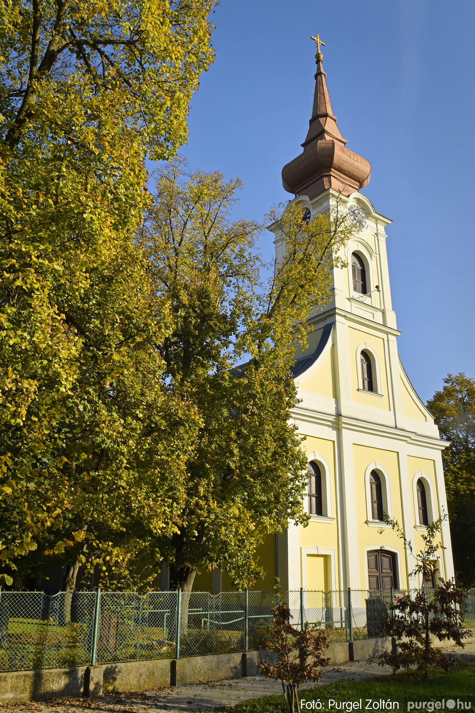 032 2020.11.08. Szegváron járt az ősz - Fotó: Purgel Zoltán© _DSC3316q.jpg