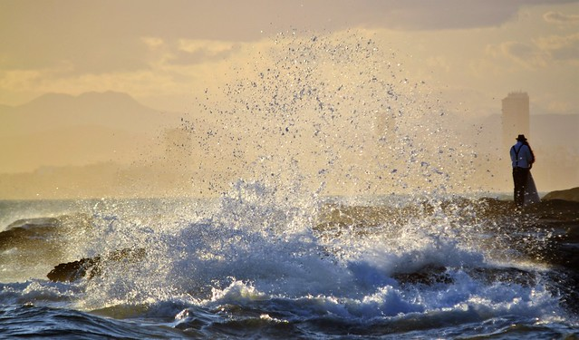 Il mare 💙