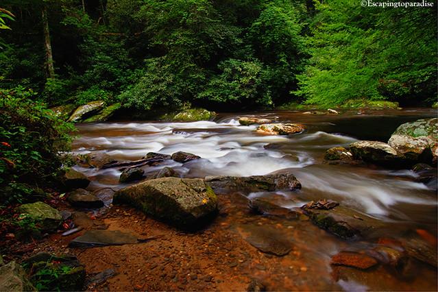 Deep Creek+1_2153_TCW