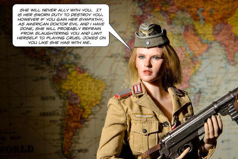 Bad guys recruitment. - Page 4 50581031133_fccceedafe_c