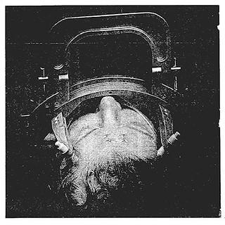 Album Review: Concede - Indoctrinate
