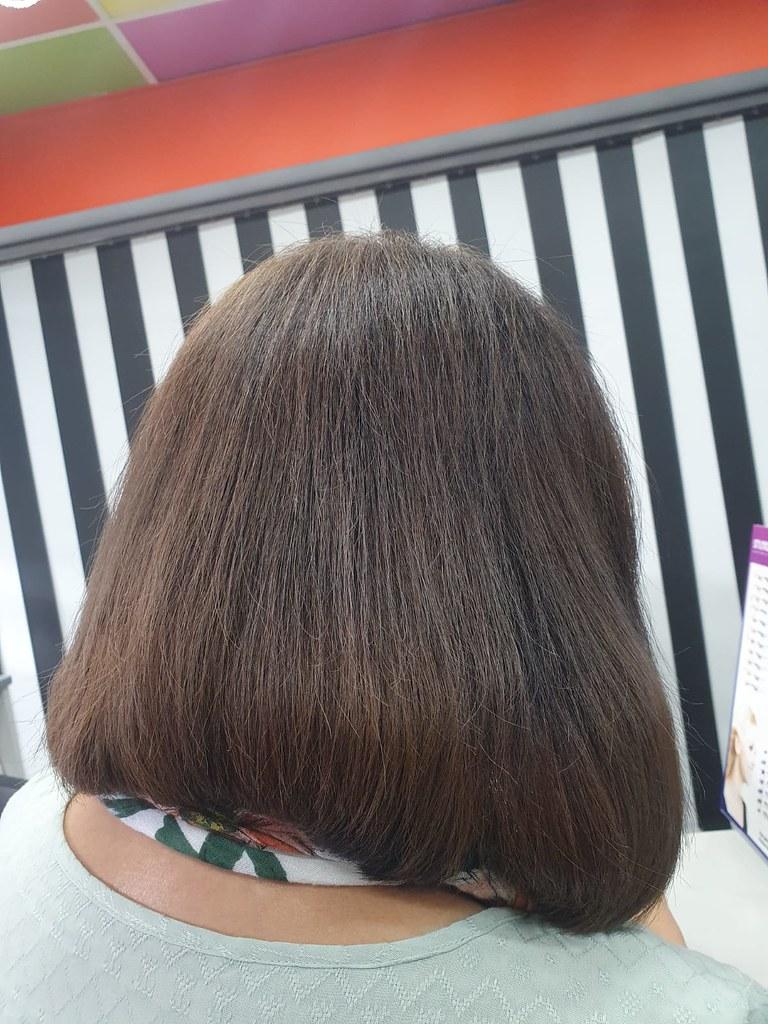 Hair Color Salon Granville