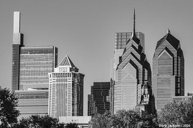 Center City [In Explore]