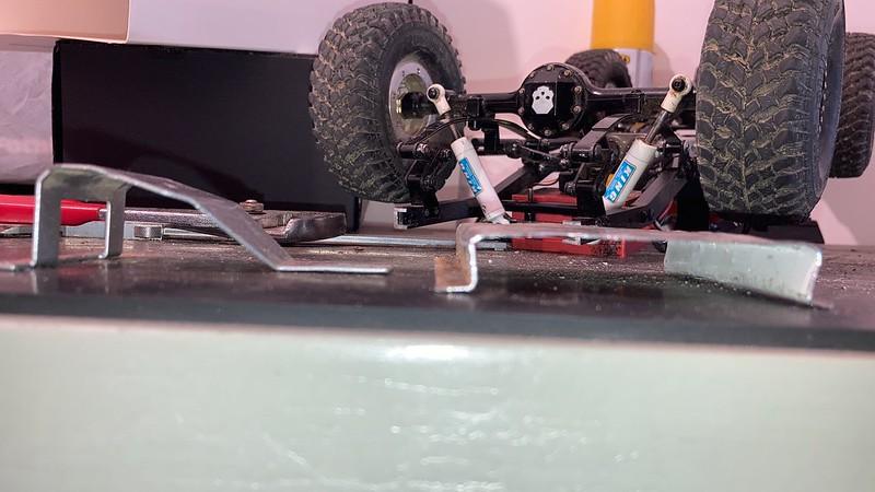 RC4WD trailfinder2 Blazer V8 - Page 2 50581935083_4a54505b09_c