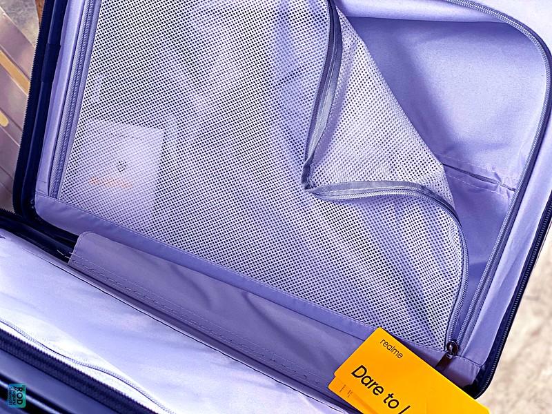 realme scale luggage toothbrush lifestyle 17 ROD MAGARU