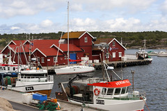 Fishing_Port 1.18, Hvaler, Norway
