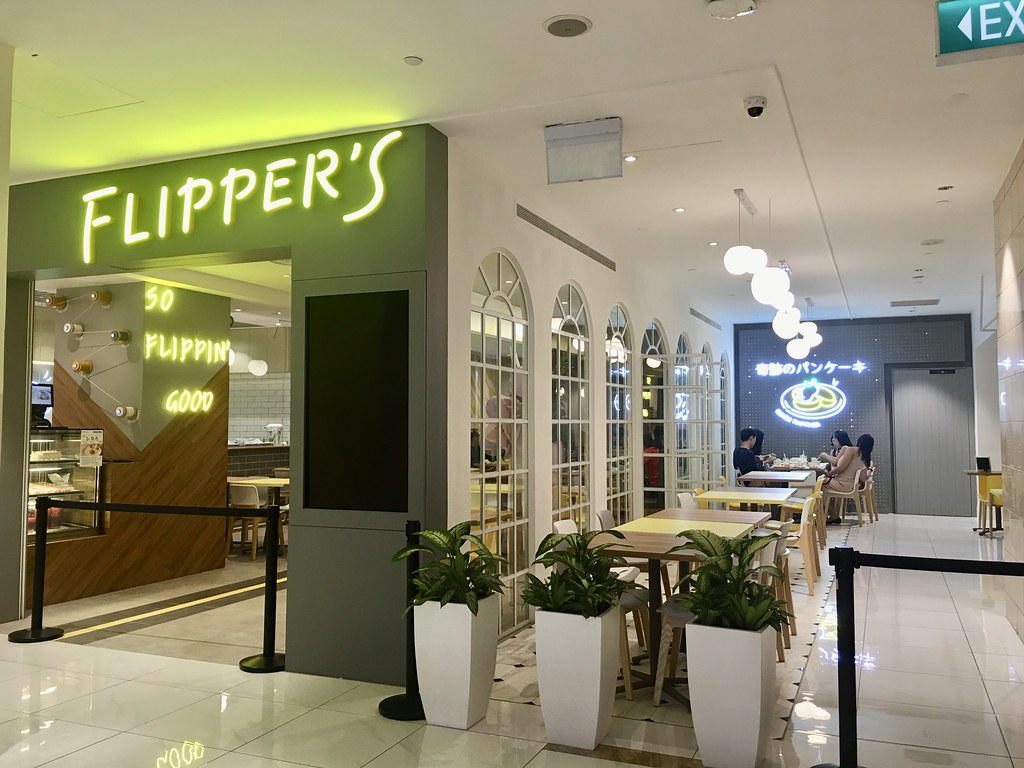 Flippers26