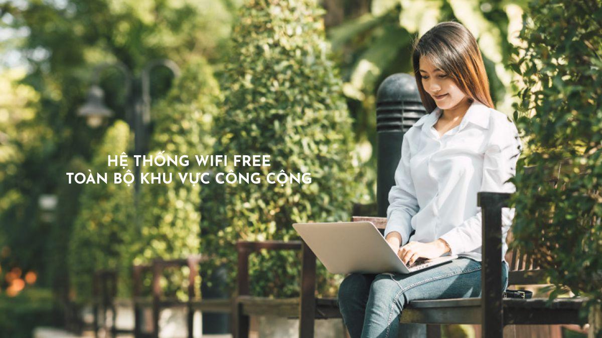 hệ-thống-wifi-toàn-khu-tại-căn-hộ-happy-one-thạnh-lộc-quận-12
