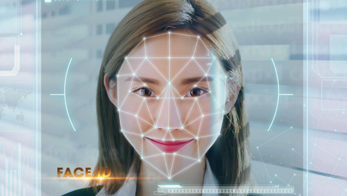 hệ-thống-Face-ID-tại-căn-hộ-happy-one-thạnh-lộc-quận-12