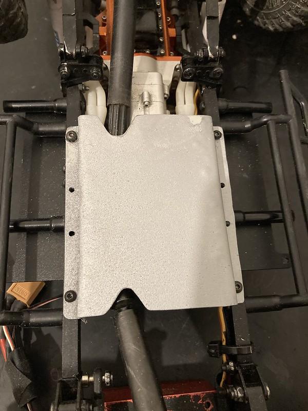 RC4WD trailfinder2 Blazer V8 - Page 2 50582669611_f3615e9dc0_c