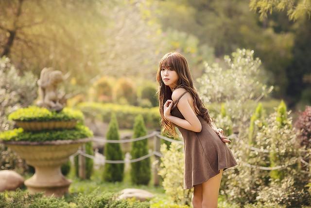 Yee Lam