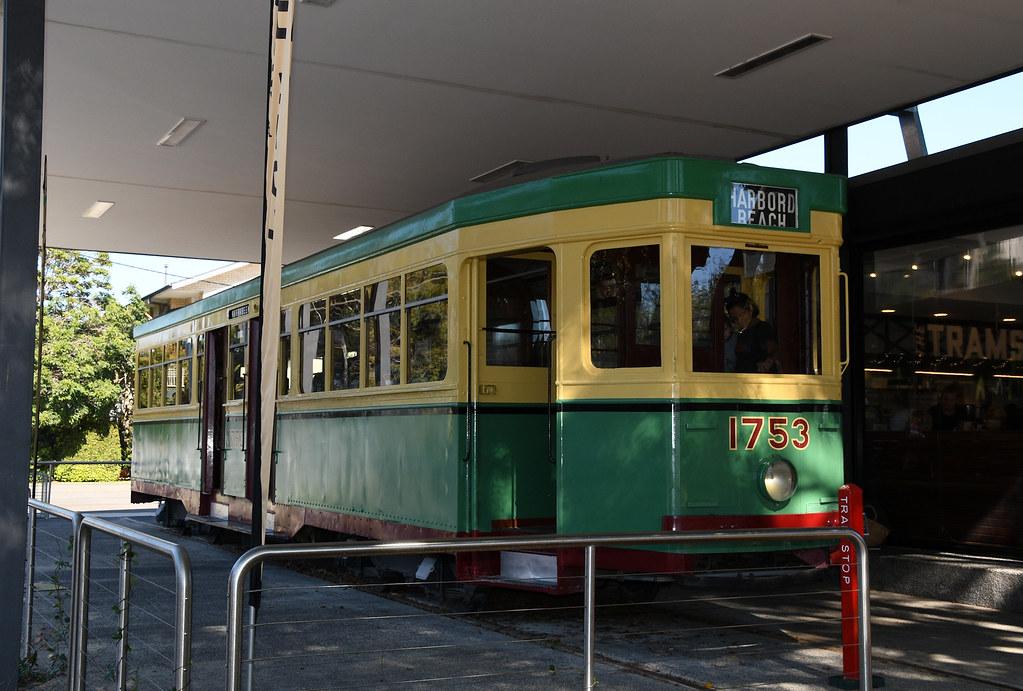 R1753, Narrabeen, Sydney, NSW.