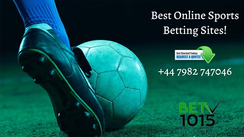 Trusted UK Online Sports Betting Sites